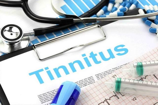 Does Tinnitus Go Away