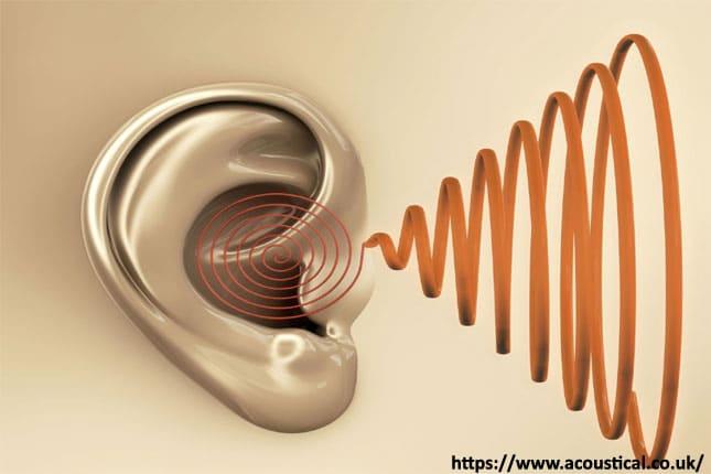 Medication and Tinnitus