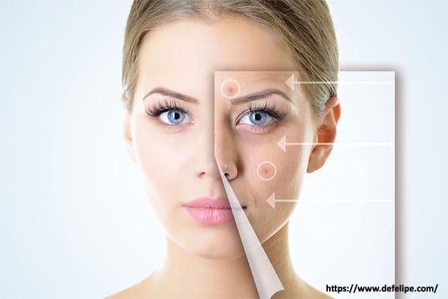 Skin Enhancers