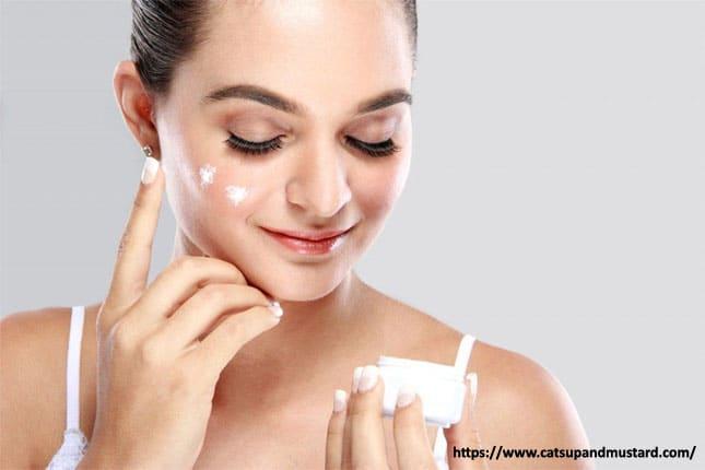 benefits-of-cream