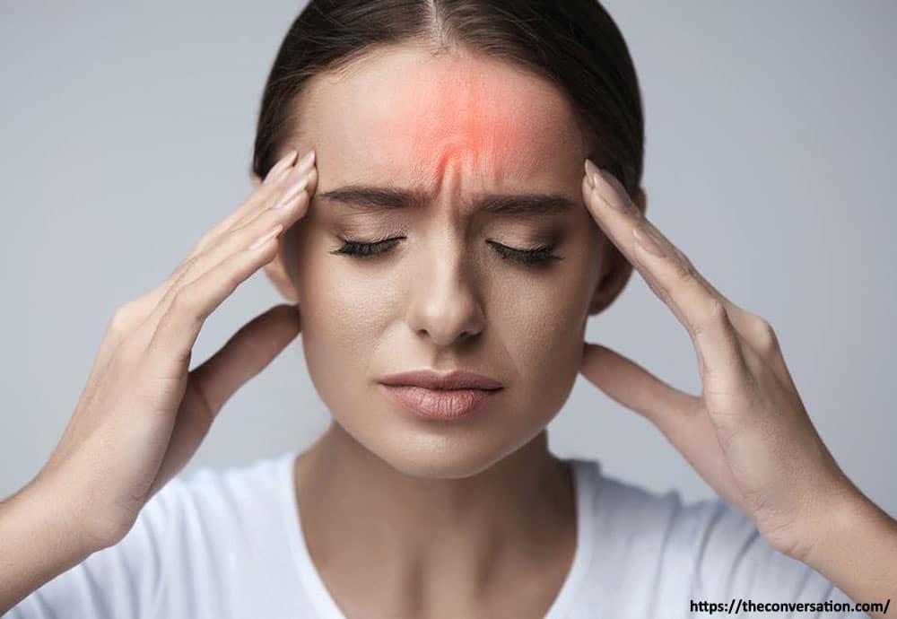 symptoms-of-hashimotos-flare-up